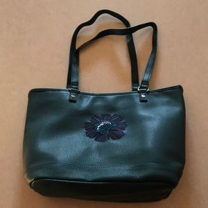 NWOT! Thirty One City Chic Tote